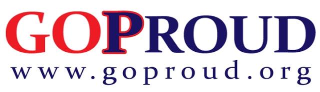 GOProud-logo