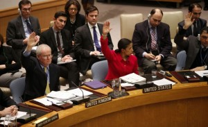 DPRK Sanctions UN Security Council
