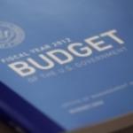 FiscalPolicyThumbnailLogo_150x150