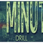 Two Minute Drill: An Overview of Presidential Vetoes