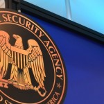 Smith v. Maryland and the Legality of NSA Phone Records