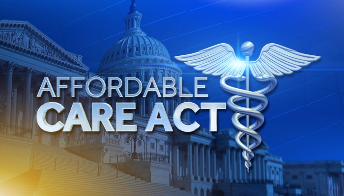 The Importance of the Individual Mandate