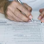 Generic Tax Preparer