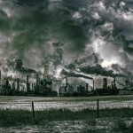 Why Oil Prices Keep Plummeting
