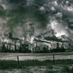 Oil_Refinery_700x400