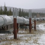 Keystone XL, Presidential Permitting, and the Politics of Pipelines