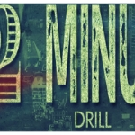 Two Minute Drill Thumbnail 150 x 150