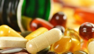 FDA Needs Stronger Rules to Ensure the Safety of Dietary Supplements
