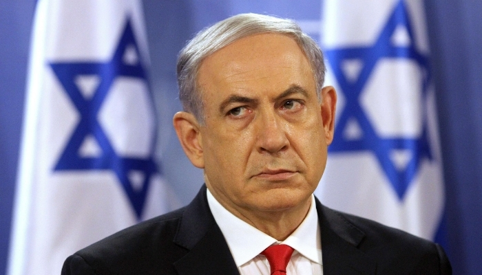 Benjamin Netanyahu Has No Credibility on the Iranian Threat
