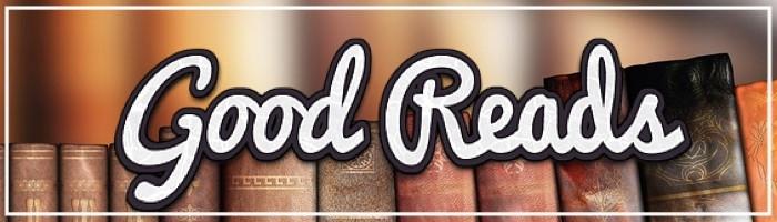 GoodReadsLogo_v2