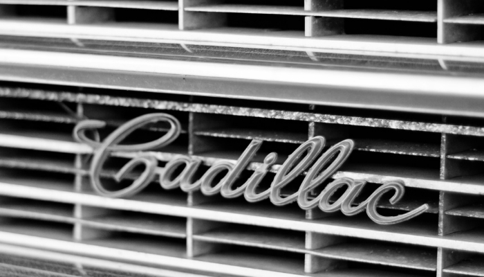"Don't Kill Obamacare's ""Cadillac Tax"""