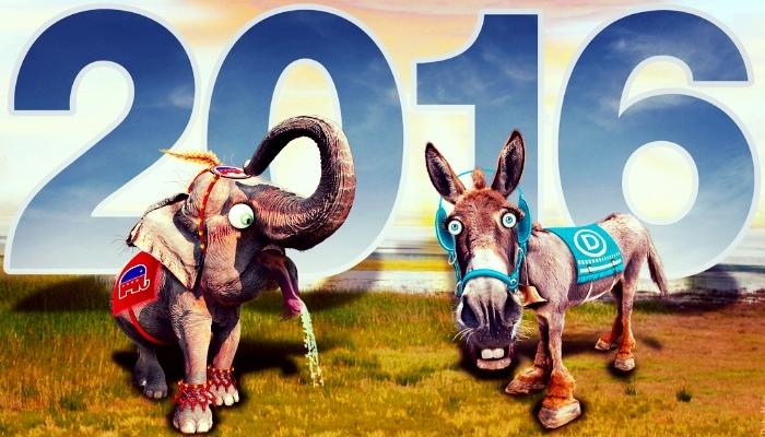Election2016_FeaturedImage