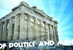 Of_Politics_And_Men_Logo