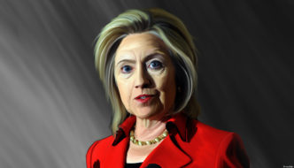 "Issue Brief: A Comprehensive Guide to Hillary Clinton's Email ""Scandal"""