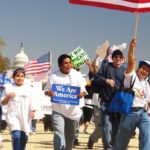 What Role Will Latino Voters Play in the 2016 Elections?