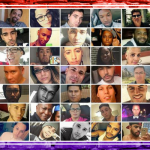 TMD: Are Anti-LGBT Homicides in the United States Unique?