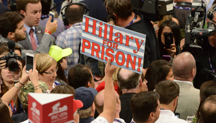 700x400 Hillary For Prison RNC 2016