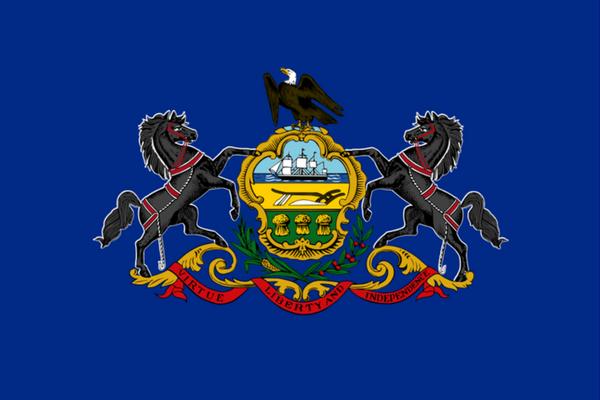 EC_Flag_Pennsylvania