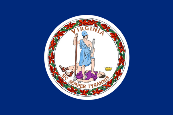 Virginia: 2016 Election Overview - OPaM